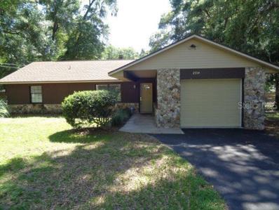 NE 2554 32nd Place, Ocala, FL 34479 - #: OM569456