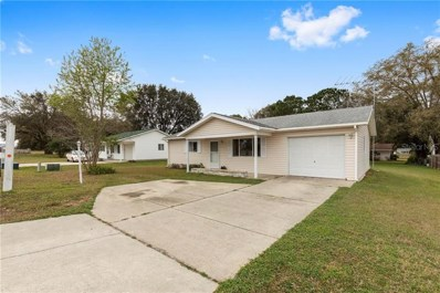 SW 6568 60th Avenue, Ocala, FL 34474 - #: OM570257