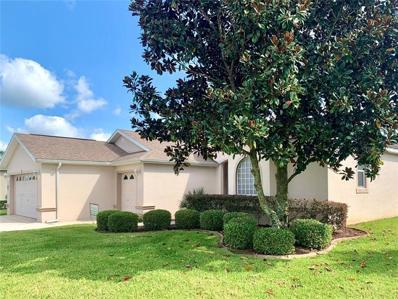 SW 15839 16TH AVENUE Road, Ocala, FL 34473 - #: OM600024