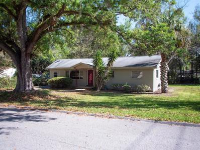 SE 523 31ST Avenue, Ocala, FL 34471 - #: OM600283