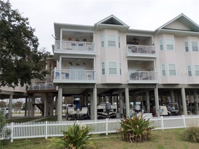502 MAIN ST Unit 104, Horseshoe Beach, FL 32648 - #: OM613687