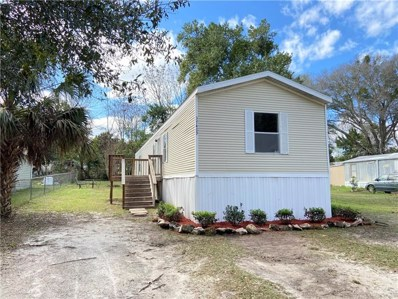 37409 HAPPY Lane, Lady Lake, FL 32159 - #: OM614346