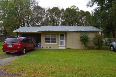 NE 1313 32ND Place, Ocala, FL 34479 - #: OM616197