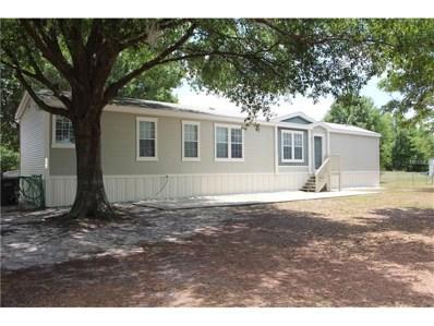 1570 Lake Buffum Road E, Fort Meade, FL 33841 - #: P4715366