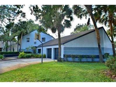 2930 Plantation Road, Winter Haven, FL 33884 - #: P4715632