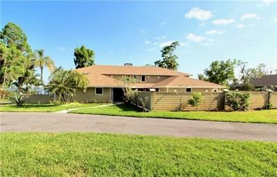 5 Skidmore Road, Winter Haven, FL 33884 - #: P4716385