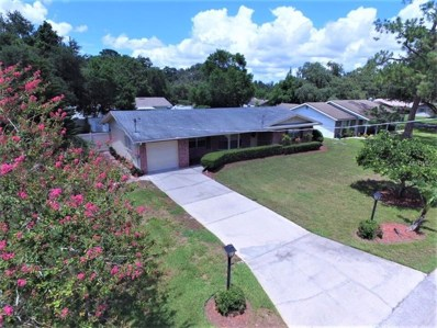 212 Shore Loop, Winter Haven, FL 33884 - #: P4716739