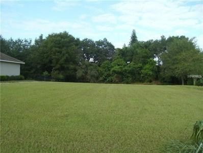 1806 WOODPOINTE Drive, Winter Haven, FL 33884 - #: P4717407