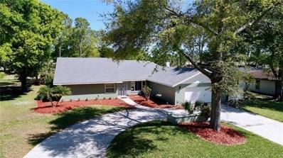 2914 Plantation Road, Winter Haven, FL 33884 - #: P4719352