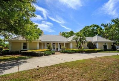 2502 Partridge Drive, Winter Haven, FL 33884 - #: P4719560