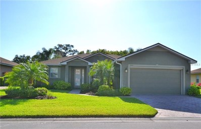5341 Hogan Lane, Winter Haven, FL 33884 - #: P4719799