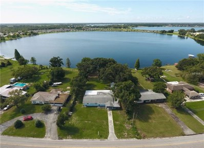 116 Lake Sears Drive, Winter Haven, FL 33880 - #: P4900871