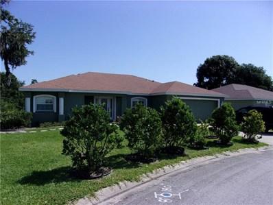 Mulberry, FL 33860