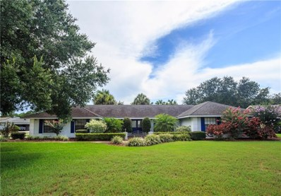 2901 Plantation Road, Winter Haven, FL 33884 - #: P4900989