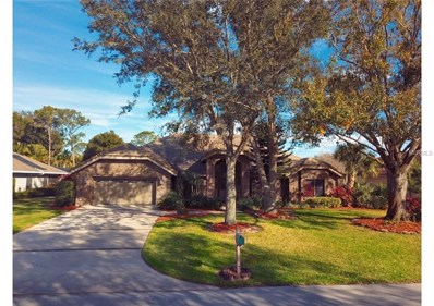3004 Plantation Road, Winter Haven, FL 33884 - #: P4901285