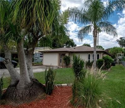 682 Wakulla Drive, Winter Haven, FL 33884 - #: P4901589