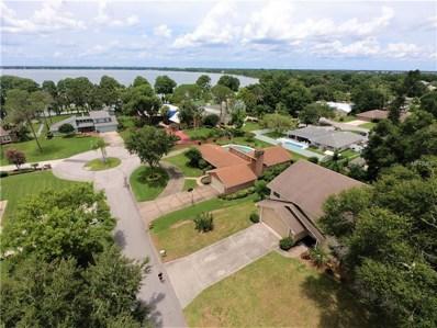 1120 Cypress Point W, Winter Haven, FL 33884 - #: P4901650