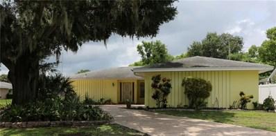 Winter Haven, FL 33884
