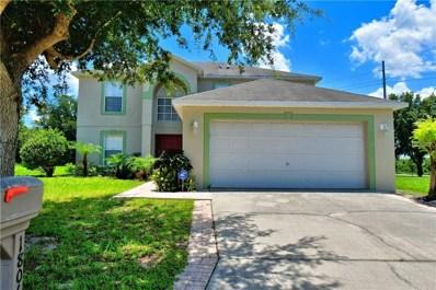 1806 Emily Drive, Winter Haven, FL 33884 - #: P4902223