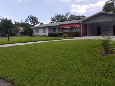 507 Lake Lulu Drive, Winter Haven, FL 33880 - #: P4902296