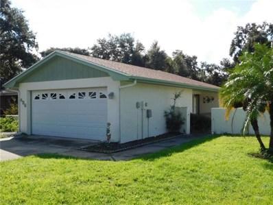 436 Gleneagles Court, Winter Haven, FL 33884 - #: P4902322