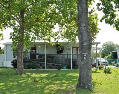 4430 Polk City Road, Haines City, FL 33844 - #: P4902358