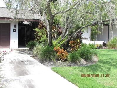 6 Abbey Court, Haines City, FL 33844 - #: P4902423