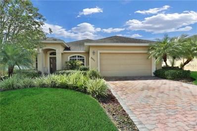 3231 Oak Tree Lane, Winter Haven, FL 33884 - #: P4902425