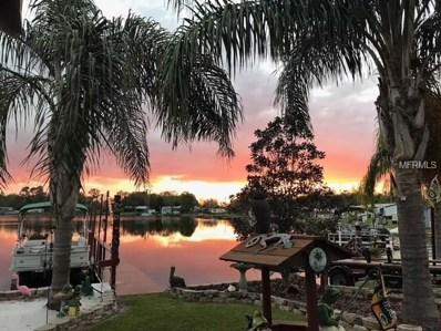 2130 Lake Ellen Drive, Haines City, FL 33844 - #: P4902490