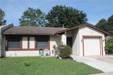 1000 Mancha Real Drive, Orlando, FL 32807 - #: P4902618
