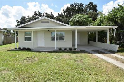119 Peninsular Avenue, Haines City, FL 33844 - #: P4902696
