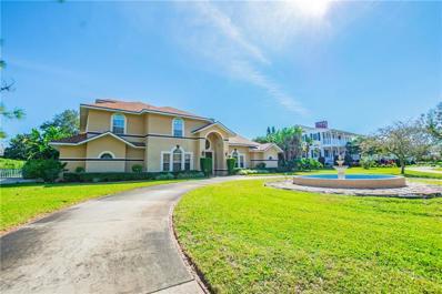 2530 Partridge Drive, Winter Haven, FL 33884 - #: P4902718