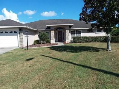 153 Alexander Estates Dr, Auburndale, FL 33823 - #: P4902742