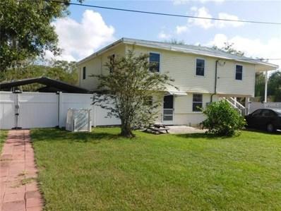 3058 Park Circle, Haines City, FL 33844 - #: P4902821