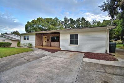337 Robin Road, Lakeland, FL 33803 - #: P4902874