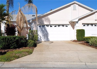 19 Enclave Drive, Winter Haven, FL 33884 - #: P4902948