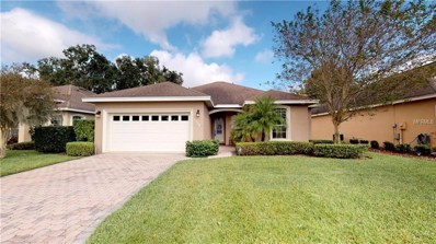 3218 Oak Tree Lane, Winter Haven, FL 33884 - #: P4903023