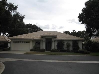 104 Harbor Way, Auburndale, FL 33823 - #: P4903145