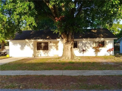 601 Thomas Ave, Winter Haven, FL 33880 - #: P4903173