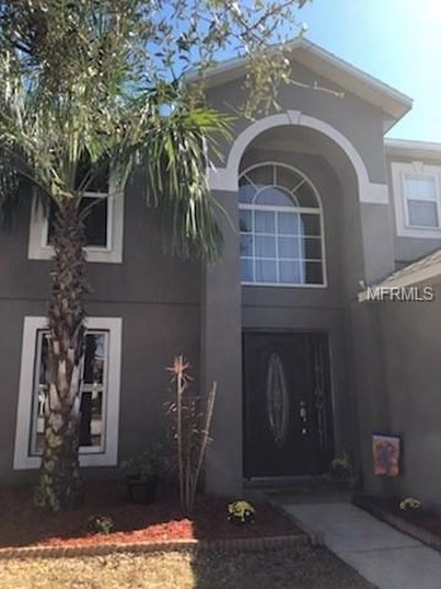 851 Sunset Cove Drive, Winter Haven, FL 33880 - #: P4903247