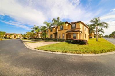 612 La Mirage Street, Davenport, FL 33897 - #: P4903321