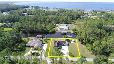 6700 S Amaryllis Dr, Indian Lake Estates, FL 33855 - #: P4903376