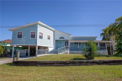5409 Bay Path Ln, Tampa, FL 33615 - #: P4903495