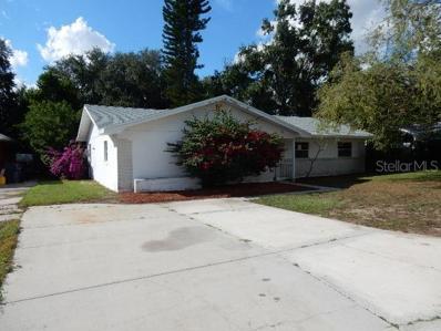 45 Hampden Road, Winter Haven, FL 33884 - #: P4903512