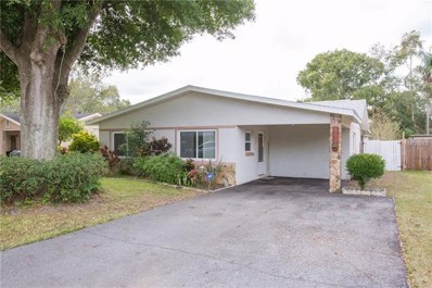 917 29TH Street NW, Winter Haven, FL 33881 - #: P4903634