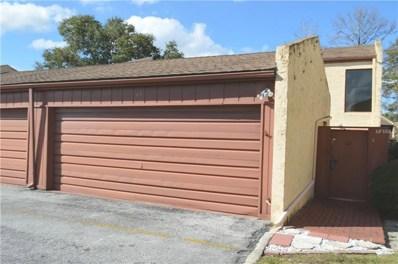 2500 21ST Street NW UNIT 63, Winter Haven, FL 33881 - #: P4903681