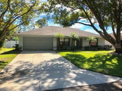 926 Hillgrove Lane, Auburndale, FL 33823 - #: P4904041