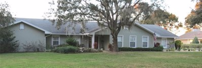 2934 Plantation Rd, Winter Haven, FL 33884 - #: P4904123