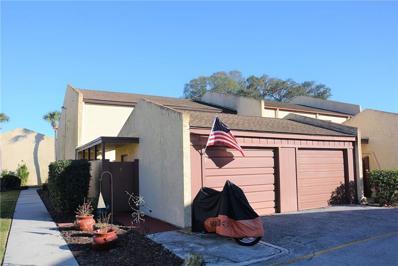 2500 21ST Street NW UNIT 32, Winter Haven, FL 33881 - #: P4904176