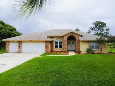 7671 LIMONIA DR, Indian Lake Estates, FL 33855 - #: P4907366